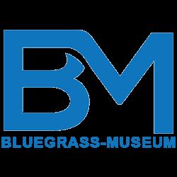 bluegrass-museum.org